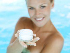 Как выбрать крем для лица: особенности выбора