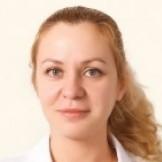 Хорошкова Дарья Александровна