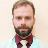 Бетехтин Михаил Сергеевич