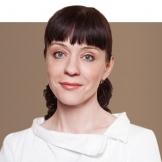 Капошко Елена Васильевна