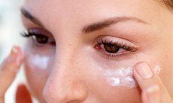 Крем лифтинг для кожи вокруг глаз: выбираем правильно