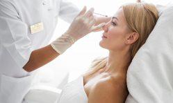 Ботулинотерапия в косметологии: эффективное избавление от морщин