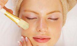 ТСА пилинг: обновление кожи