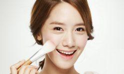 Корейские кремы для лица: в чем секрет популярности