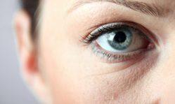 Коррекция носослезной борозды: зачем и как нужно делать
