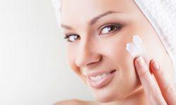 Крем для лица с пептидами: омоложение и обновление кожи