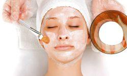 Крем-маска для лица: пролонгированный эффект увлажнения