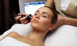 Липолиз лица: убираем жировые отложения на лице