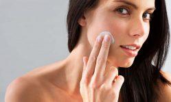 Эффективные средства от прыщей на лице: как избавиться от угревой сыпи
