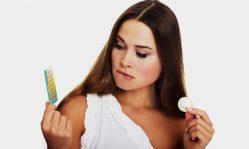 Таблетки от прыщей на лице: есть ли волшебная пилюля