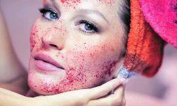 Плазмотерапия для лица: клеточное омоложение кожи