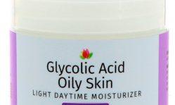 Гликолевая кислота для лица: обновление кожи в домашних условиях