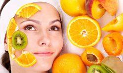 Пилинг АНА кислотами: мягкое очищение без побочных эффектов