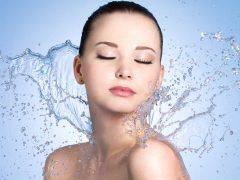 Биоревитализация Аквашайн: эффективное омоложение и питание кожи