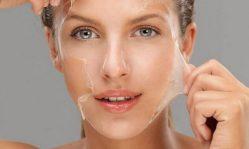 Уход за кожей после срединного пилинга: как не допустить ошибок