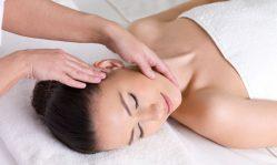 Хиромассаж лица: лучший фитнес для кожи