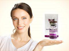 Биоревитализант Outline gel (Аутлайн Гель): новый омолаживающий препарат
