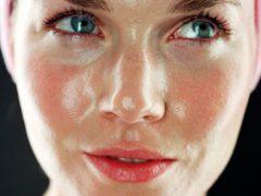 Идеальная кожа лица: генеральная уборка лица за 3 шага