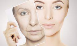 Как продлить молодость кожи лица: 5 простых правил ухода