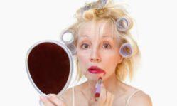 Пять признаков неухоженной женщины: о чем нужно помнить всегда!