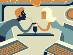 Есть ли будущее у знакомств в интернете?