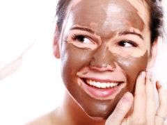 Народные рецепты масок для лица: действительно рабочие рецепты