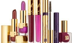 Косметика Estee Lauder: полезная и брендовая косметика