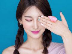Корейская косметика, которую не нужно покупать