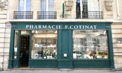 Косметика из аптеки или из магазина: как распознать уловки маркетологов